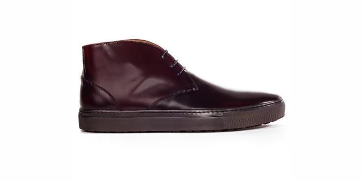 hydrogen1-chukka-sneaker-2013-00