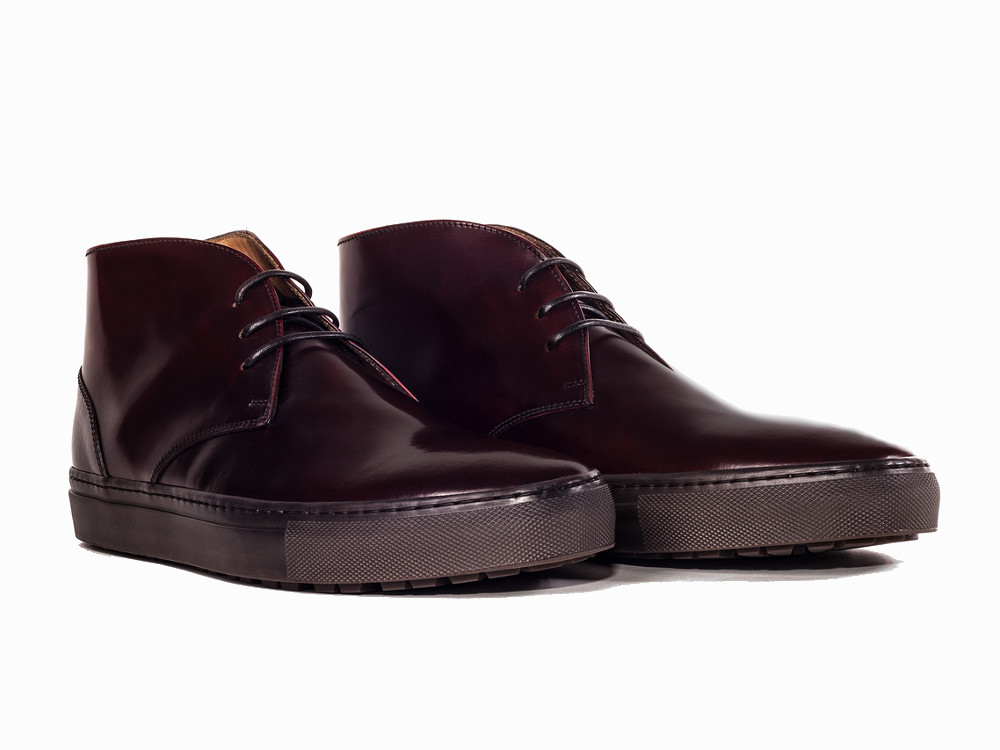 hydrogen1-chukka-sneaker-2013-02