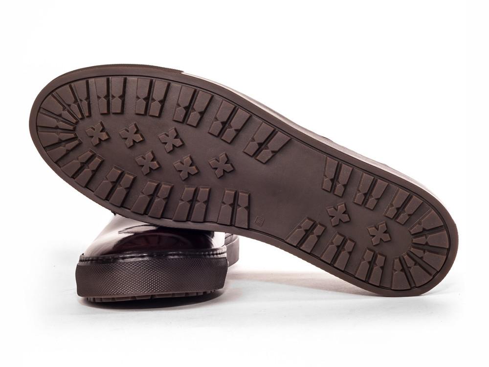 hydrogen1-chukka-sneaker-2013-05