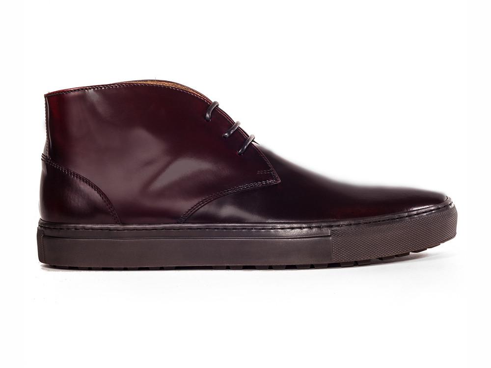 hydrogen1-chukka-sneaker-2013-06