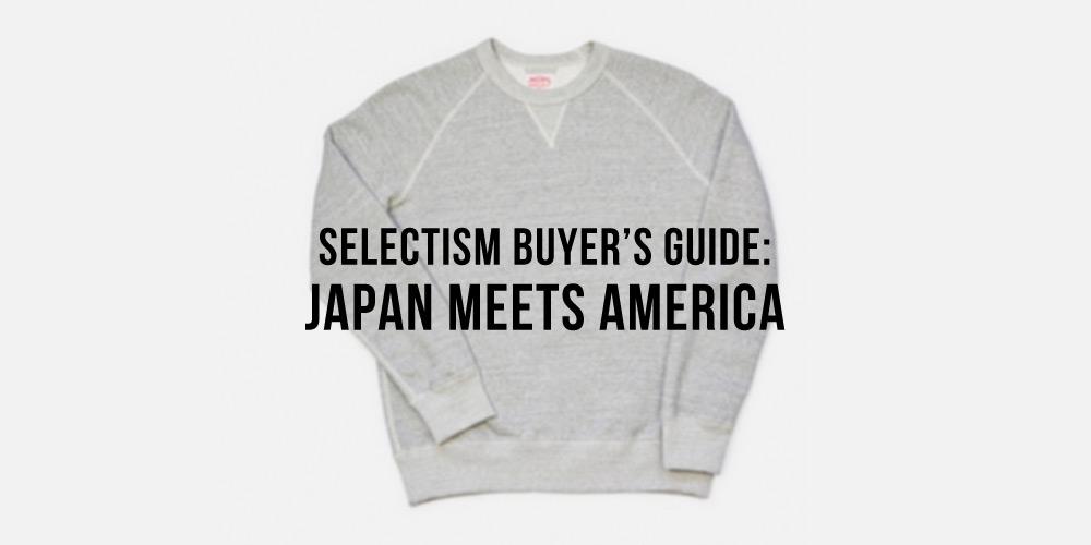 japan-meets-america-00a