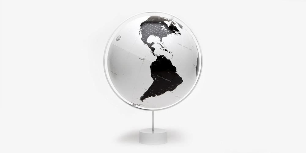 monocle-watanabe-globe-00