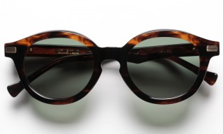 Native Sons Spring Summer 2014 Eyewear