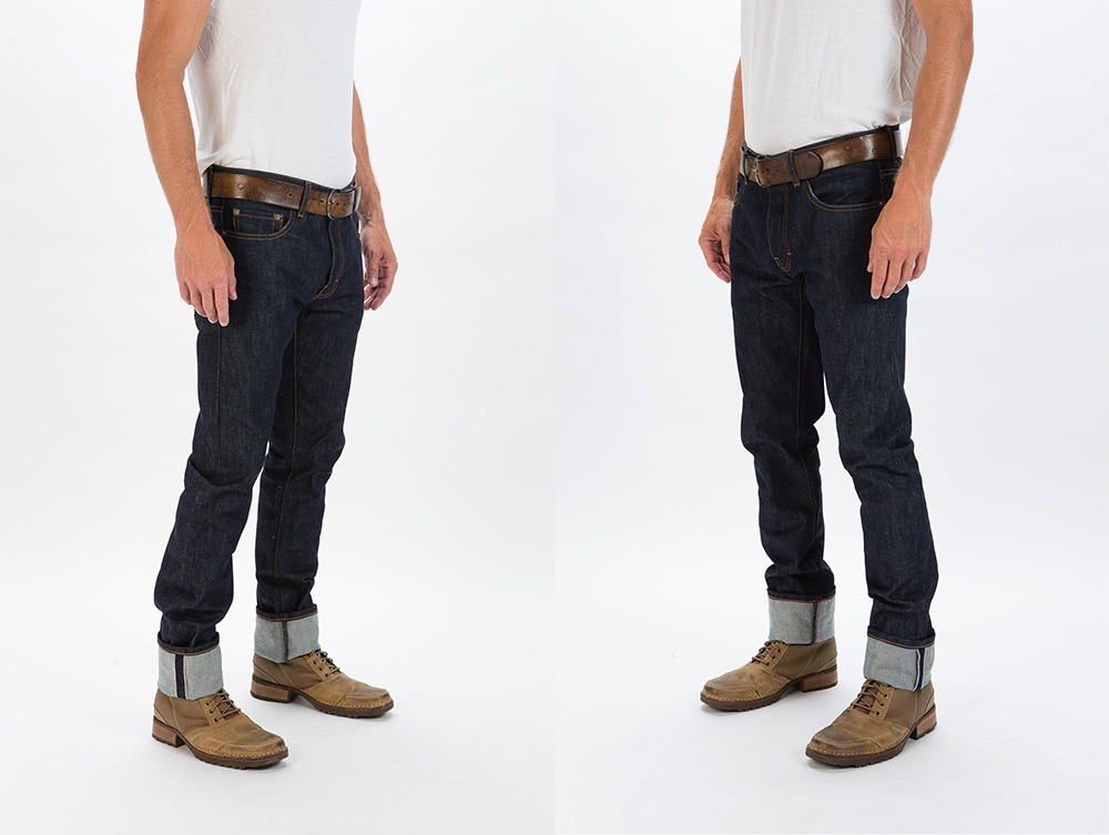 norman-russell-slim-denim-01