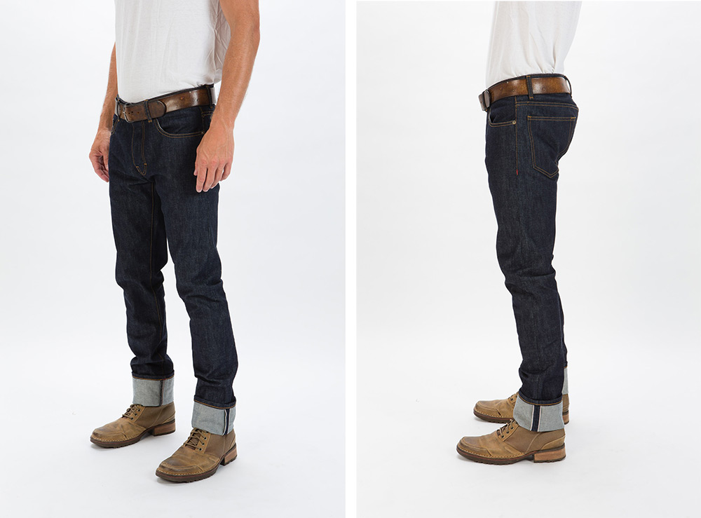 norman-russell-slim-denim-02