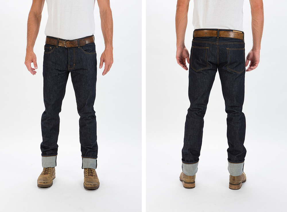 norman-russell-slim-denim-04