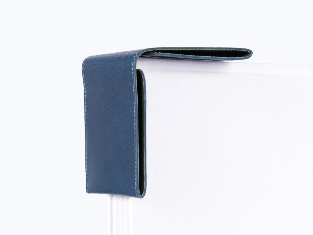 otaat-wallet-2013-07