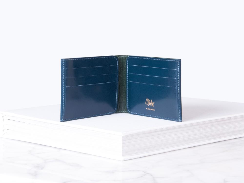 otaat-wallet-2013-08