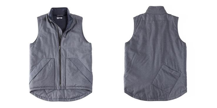 outlier-vest-2013-00