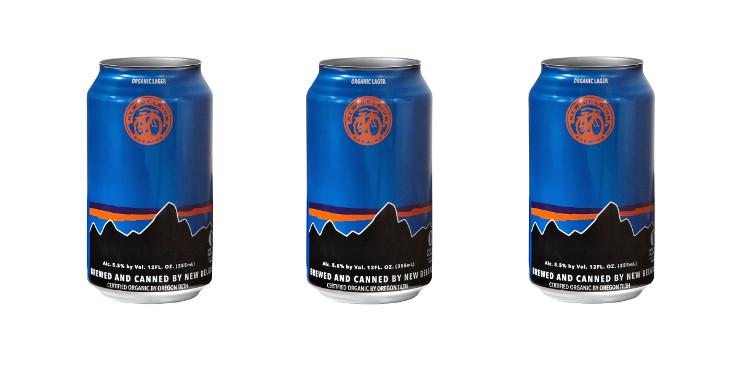 patagonia-beer-2013-00