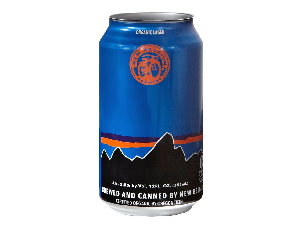 patagonia-beer-2013-01