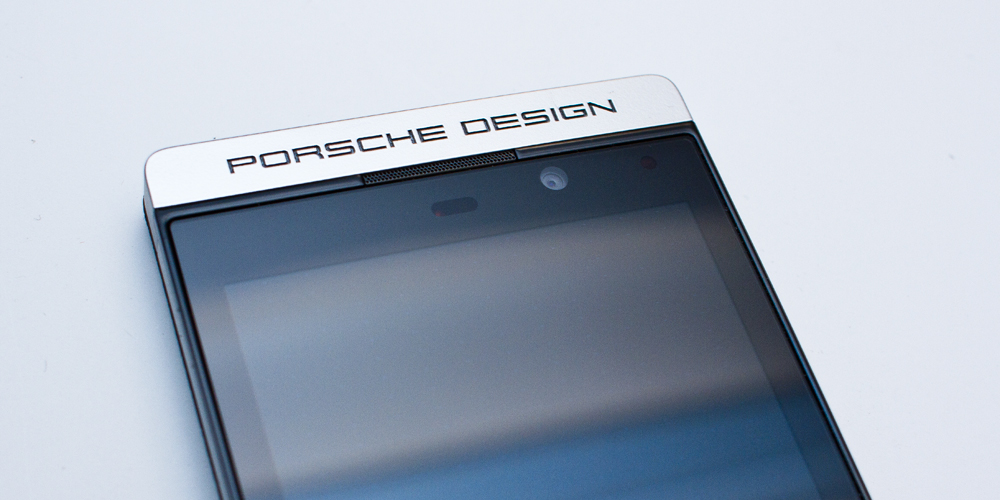 porsche-design-blackberry-00