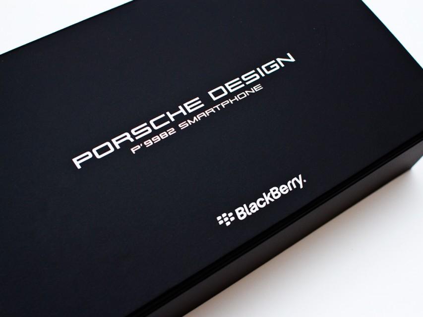 porsche-design-blackberry-01
