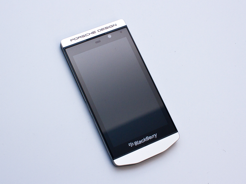 porsche-design-blackberry-03