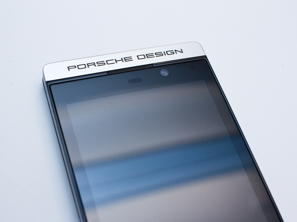 porsche-design-blackberry-04