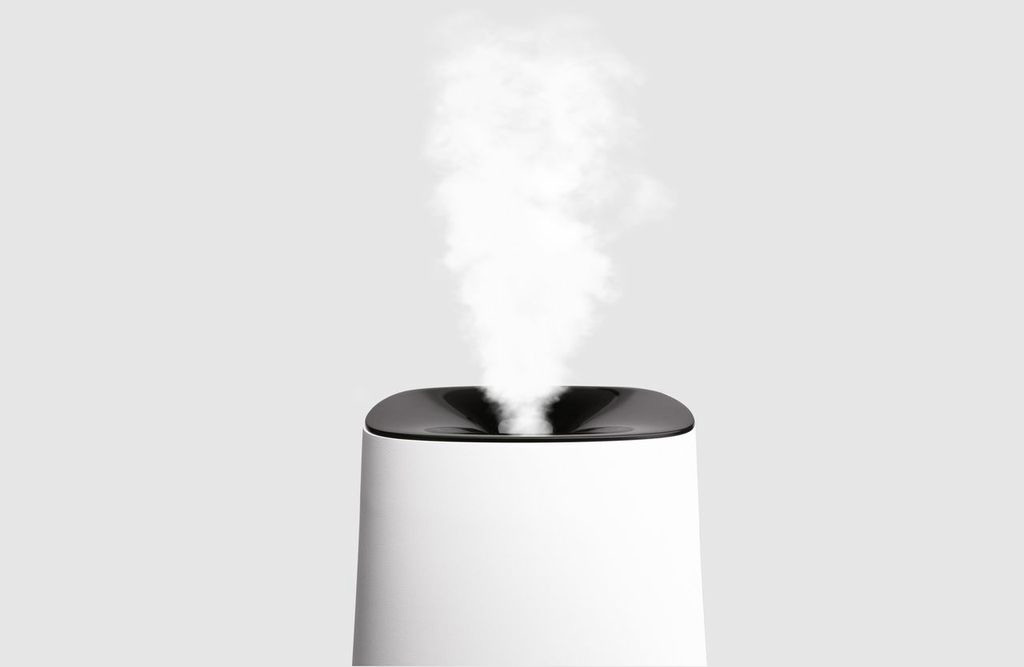 roolen-breath-humidifier-01