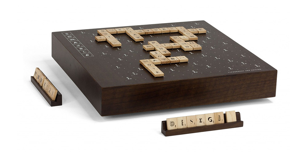 scrabble-typography-maple-set-2013-00