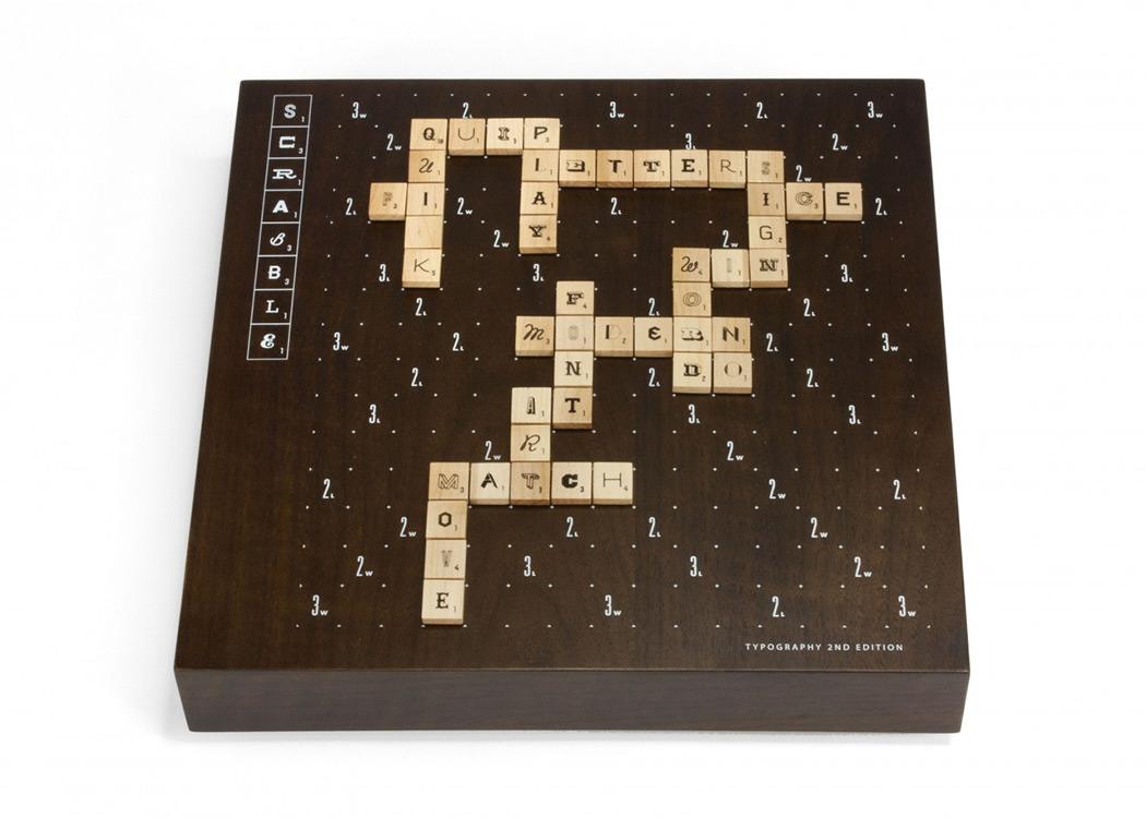 scrabble-typography-maple-set-2013-5