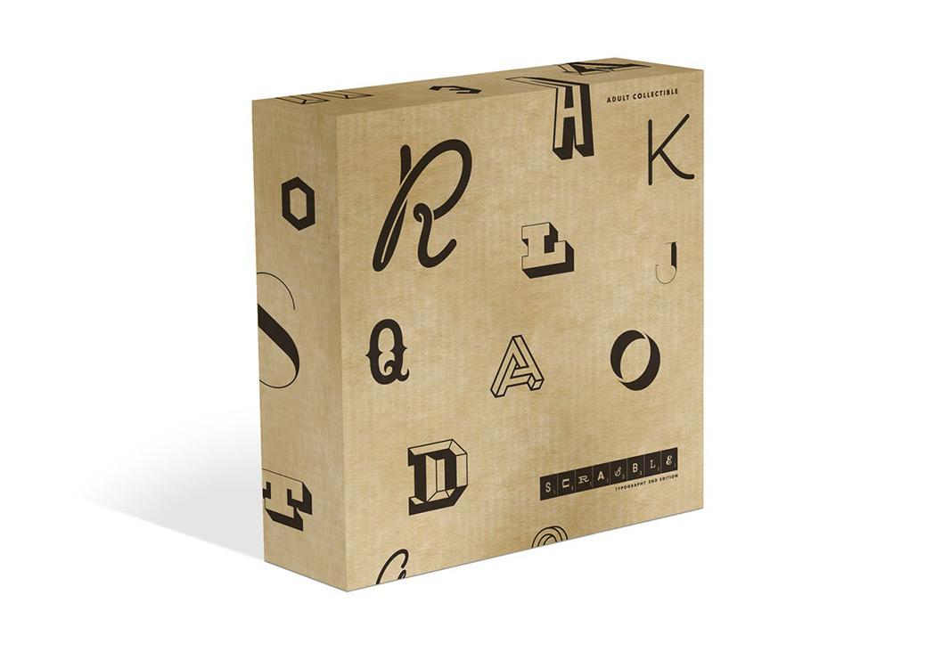 scrabble-typography-maple-set-2013-7