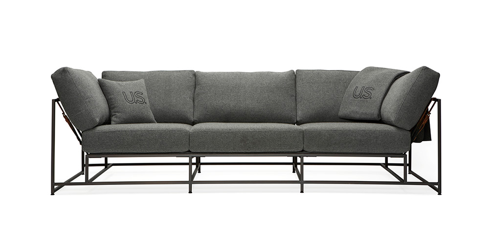 stephen-kenn-city-gym-sofa-00