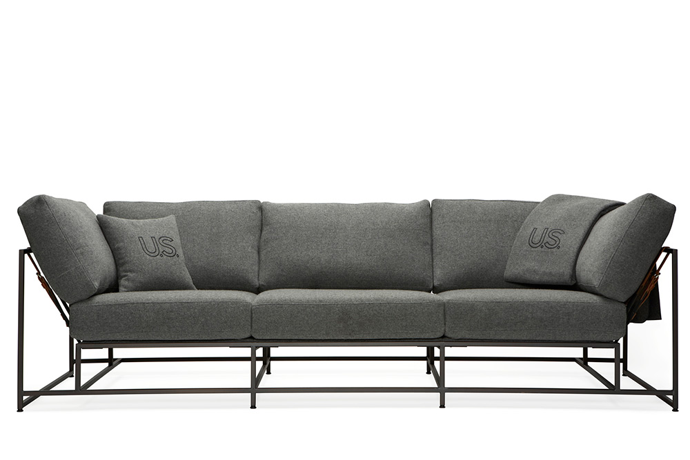 stephen-kenn-city-gym-sofa4