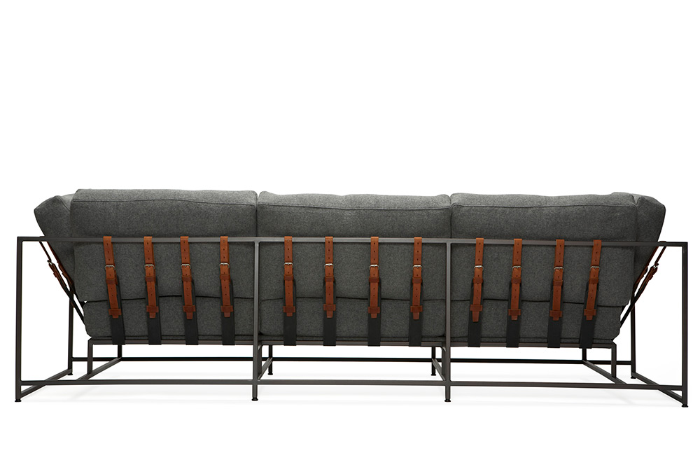 stephen-kenn-city-gym-sofa5