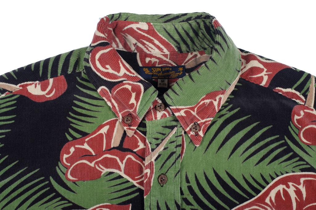 sun-surf-aloha-corduroy-shirt-3