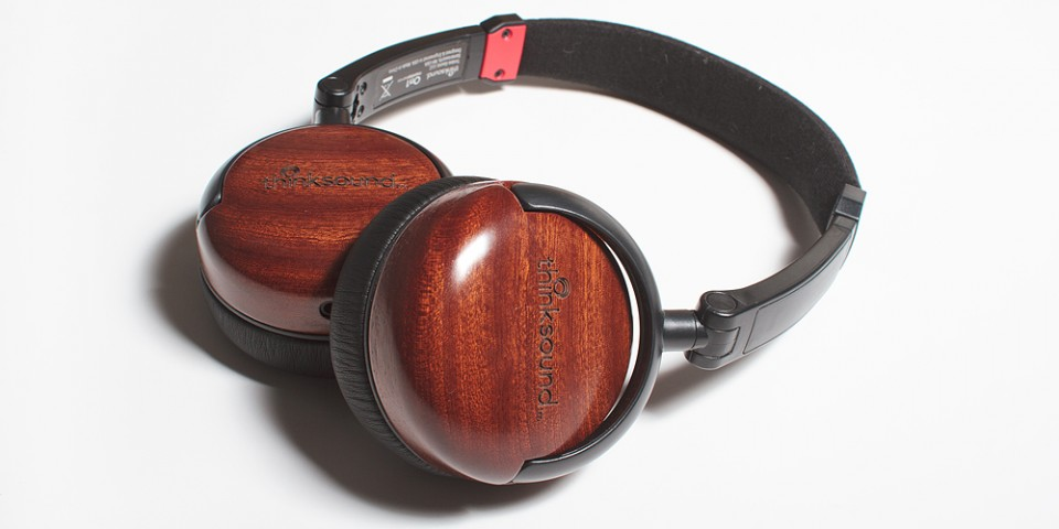 thinksound-headphone-00