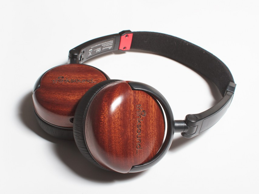 thinksound-headphone-01