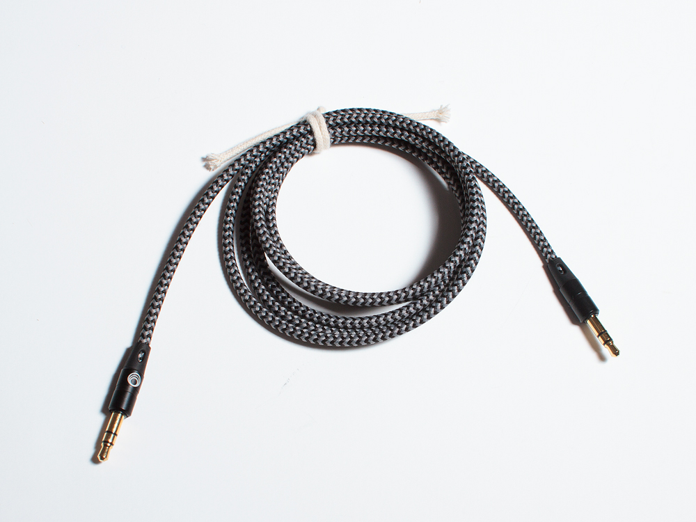thinksound-headphone-02