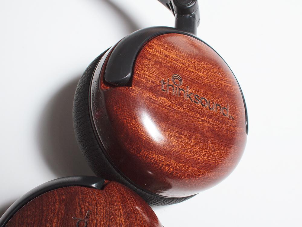 thinksound-headphone-03