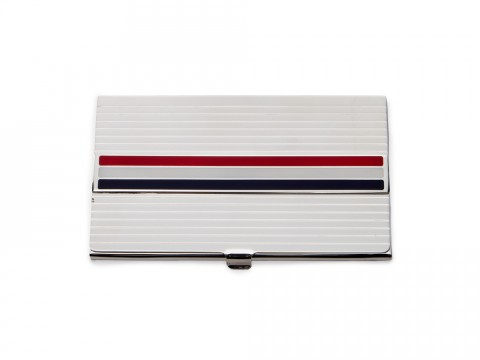 Thom Browne Gilt Exclusive 2013 01