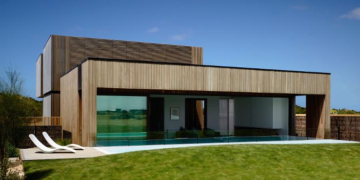 Torquay House 00