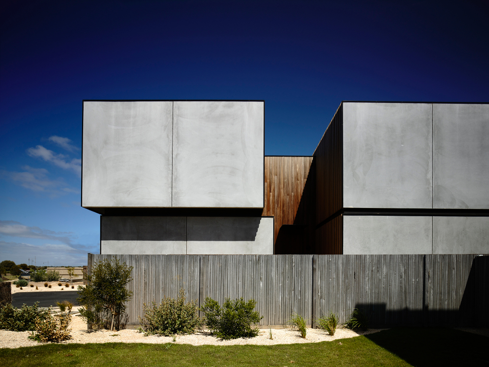 Torquay House 03