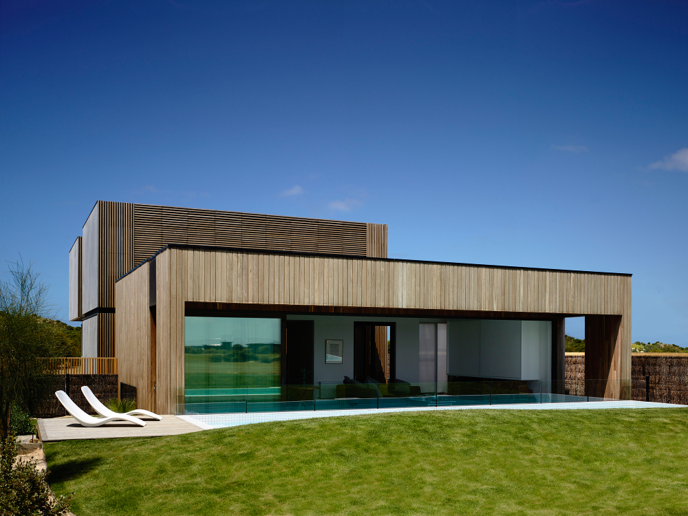 Torquay House 04