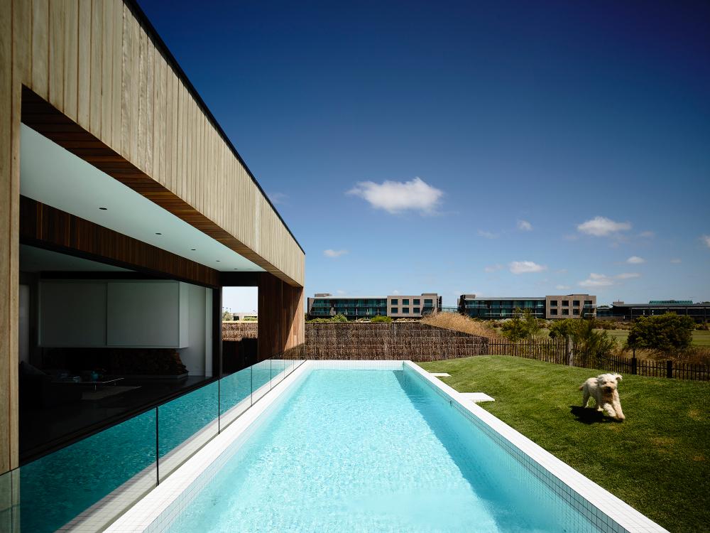Torquay House 05