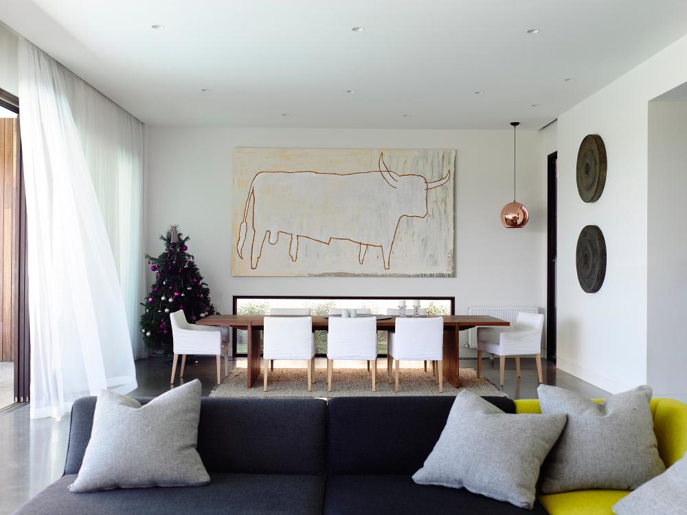 Torquay House 09