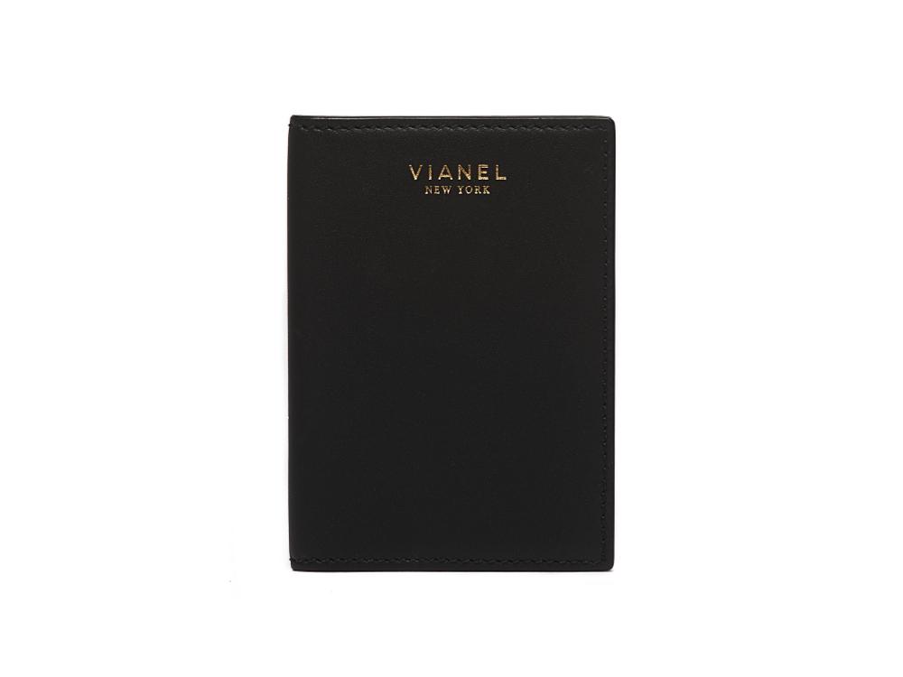 vianel-ss2014-01