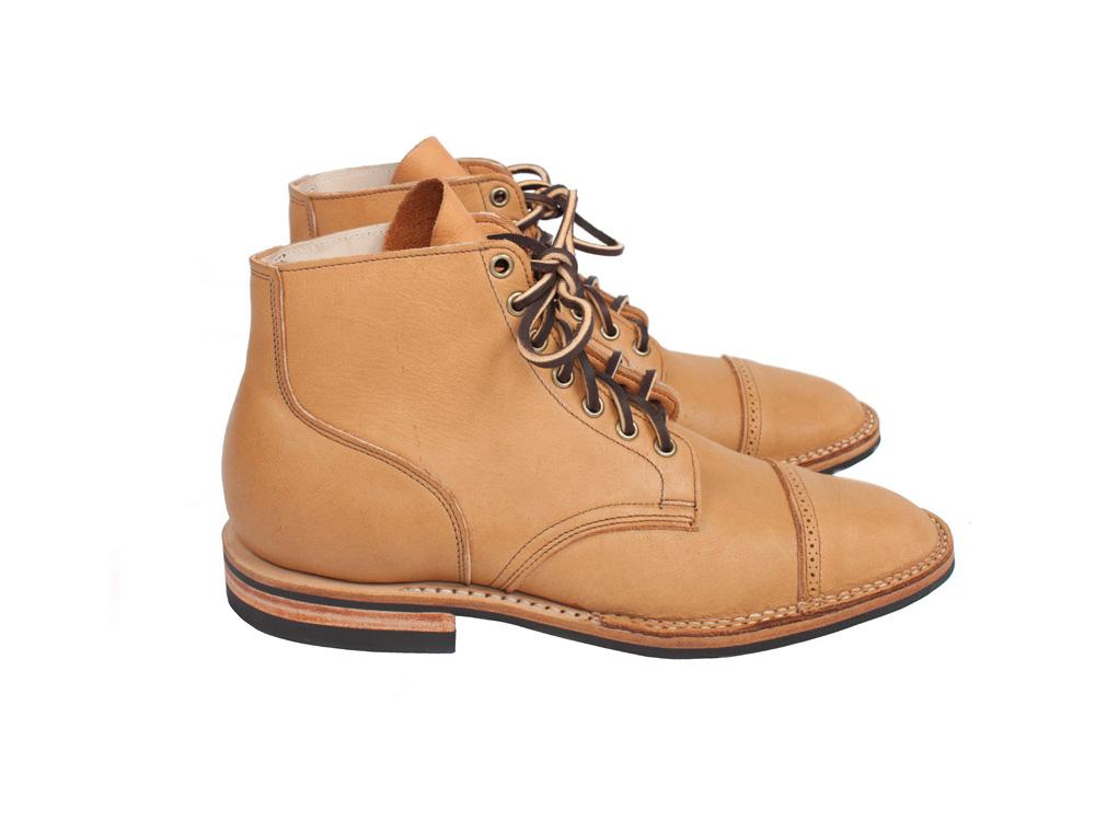 viberg-boot-tate-yoko-moose-boot-02