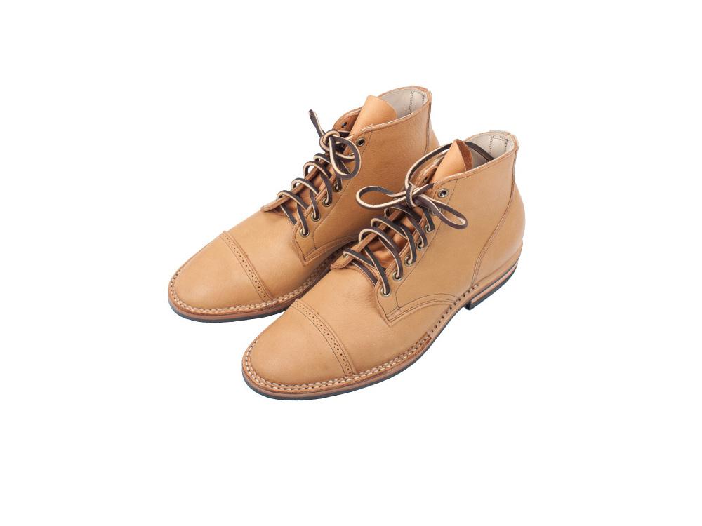 viberg-boot-tate-yoko-moose-boot-03