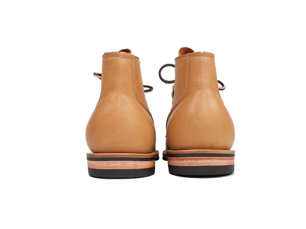 viberg-boot-tate-yoko-moose-boot-04