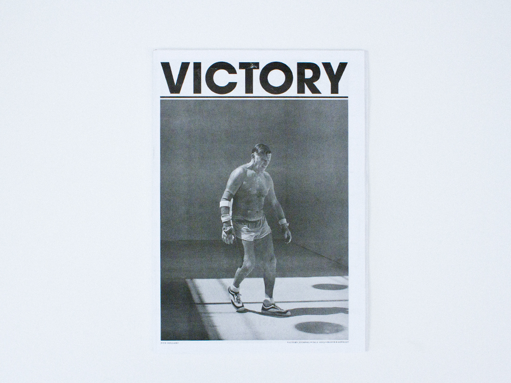 victory-journal-fall-2013-01