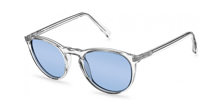 warby-beck-songreader-2013-00