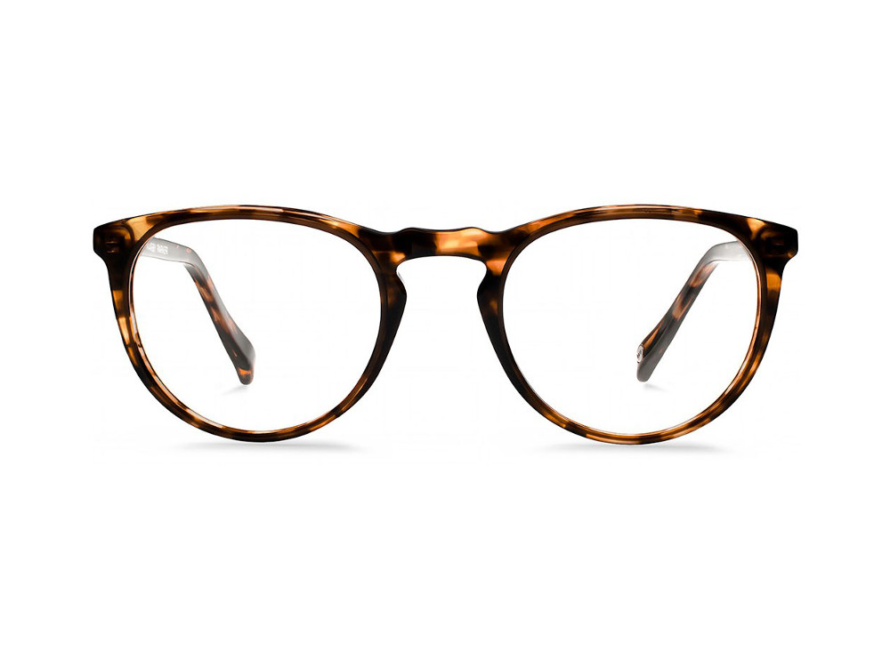 warby-beck-songreader-2013-01