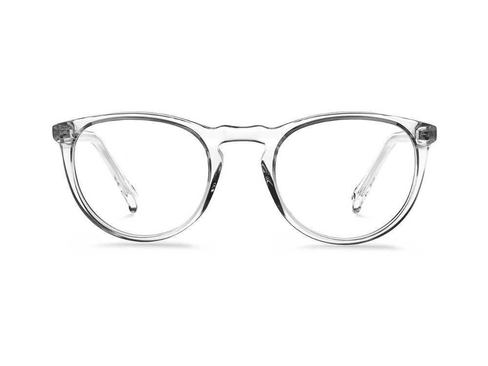 warby-beck-songreader-2013-03