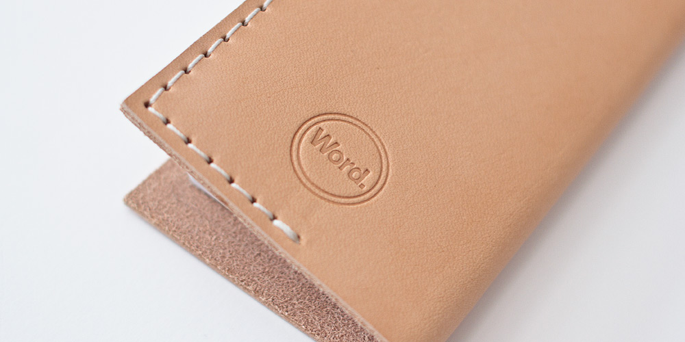 word-leather-planner-00