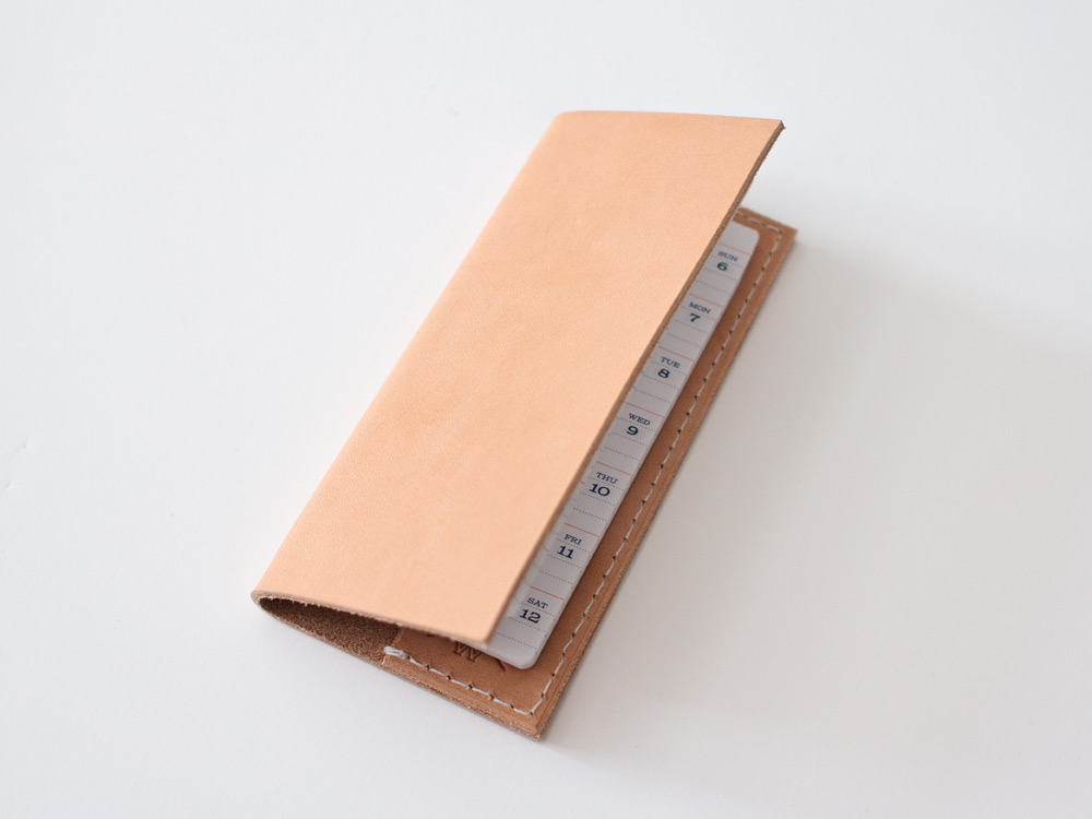 word-leather-planner-01