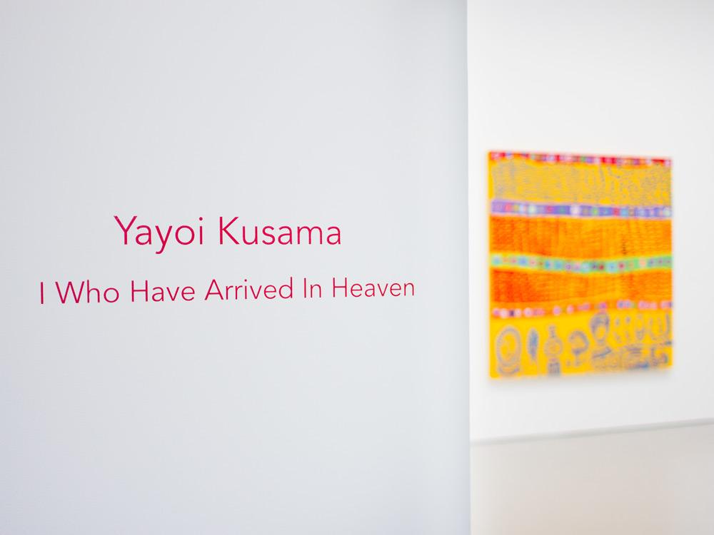 yayoi-kusama-exhibit-04