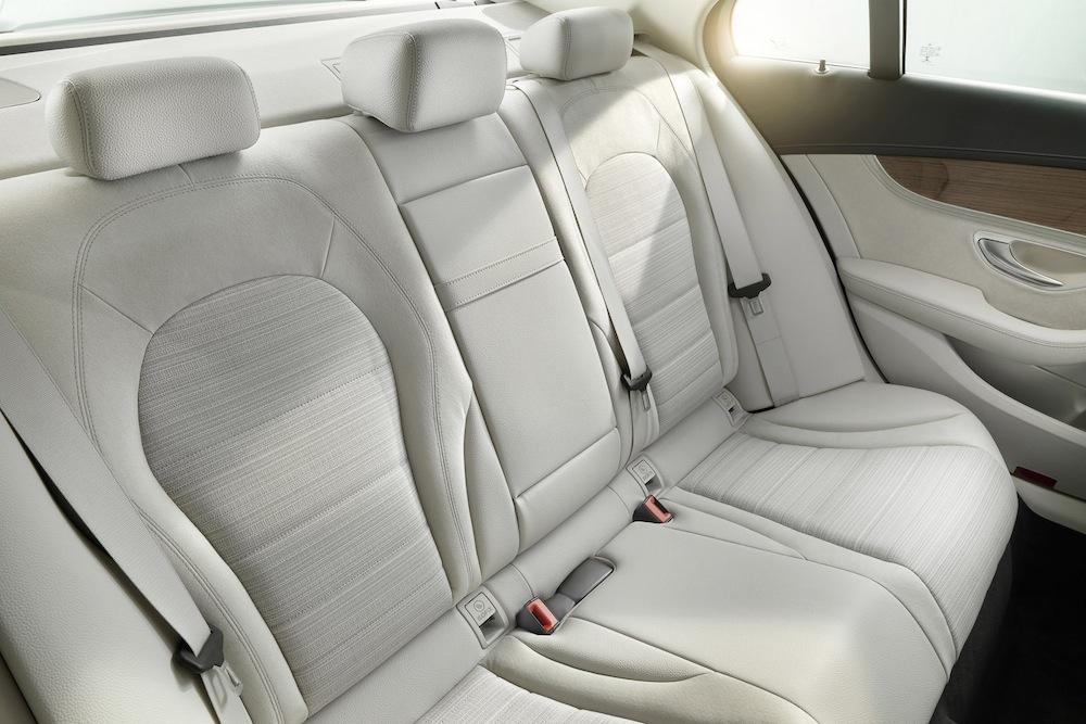 2015-Mercedes-Benz-C-Class-3