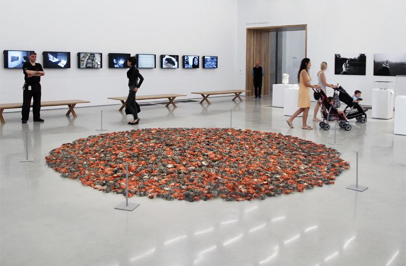 Ai-Weiwei-According-to-what-03